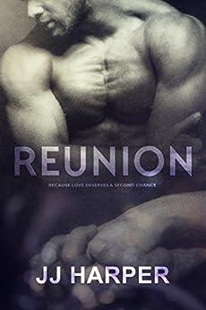 Reunion by [Harper, J J]