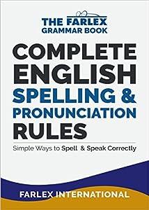 The Farlex Grammar 3巻 表紙画像