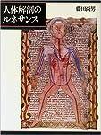 人体解剖のルネサンス