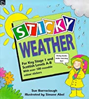 Sticky Weather