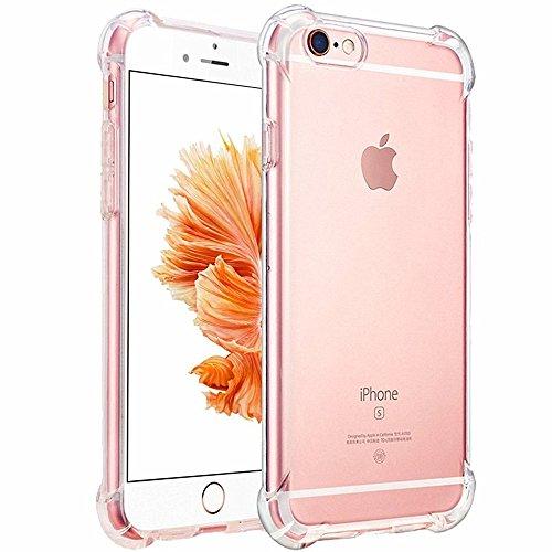 Gruichi® iPhone6 / iPhone6s ケー...