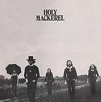 Holy Mackerel by Holy Mackeral (2015-05-03)
