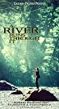 River Runs Through It [VHS] [Import]