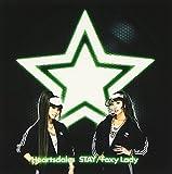 STAY/Foxy Lady