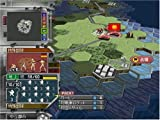 「大戦略VII エクシード」の関連画像