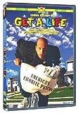 Get a Life 2 [DVD] 画像