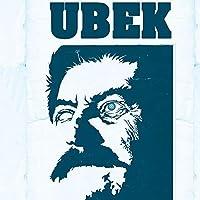 Ubek II