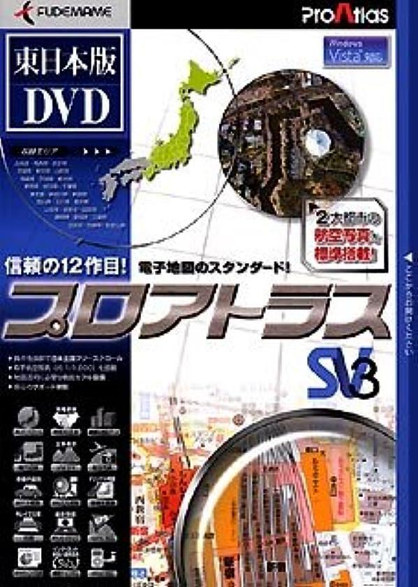 ライムエレベーター画家プロアトラスSV3 東日本版DVD