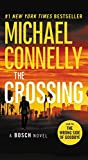 The Crossing (A Harry Bosch Novel Book 18) (English Edition)