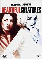 Beautiful Creatures [Italian Edition]