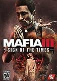 MAFIA III DLC: 時代の印[日本語版]|オンラインコード版