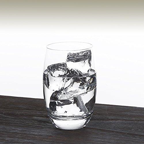 『サントリー ふんわり鏡月 みかん [ リキュール 700ml ]』の2枚目の画像