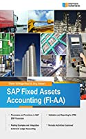 SAP Fixed Assets Accounting (FI-AA)