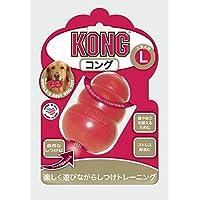 Kong(コング) コング L