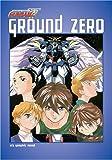 Gundam Wing Ground Zero (Gundam (Viz) (Graphic Novels))