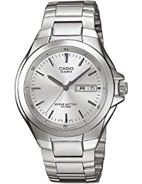 [カシオ]CASIO 腕時計 スタンダード MTP-1228DJ-7AJF メンズ
