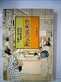 台所重宝記 (1977年)