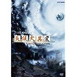 NHKスペシャル 気候大異変 [DVD]