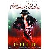 Gold: Celebration of Michael Flatley [DVD] [Import]