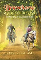 Brave Horse Adventures: The Mystery of Stardust's Diary