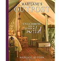 MaryJane's Outpost