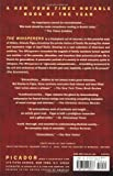 The Whisperers: Private Life in Stalin's Russia 画像