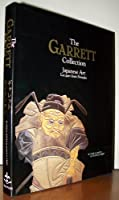 The Garrett Collection of Japanese Art: Lacquer, Inro and Netsuke