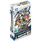 イース I & II・SEVEN セット - PSP