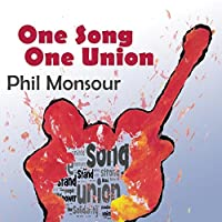 One Song One Union