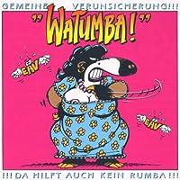 Watumba