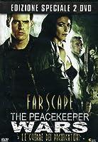Farscape [DVD]