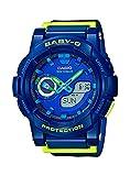 【並行輸入品】ベビーG カシオ CASIO 腕時計 時計 BABY-G ベビージー フォー ランニング BGA-185FS-2A