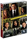 WITHOUT A TRACE/FBI 失踪者を追え!<フォース>セット2[DVD]