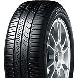 MICHELIN(ミシュラン) ENERGY SAVER + 205/55R16 91V 低燃費タイヤ