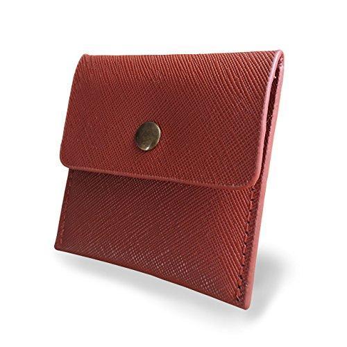[キャット ハンド] ポータブル 高級 携帯 灰皿 ポケット サイズ 6色展開