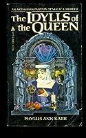 Idylls of the Queen