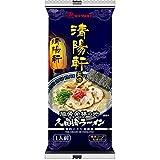 清陽軒監修久留米ラーメン 108g ×12食