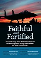 Faithful and Fortified Volume 2