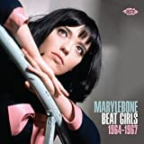 Marylebone Beat Girls 1964