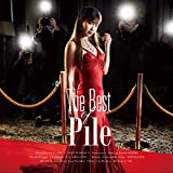 The Best of Pile(通常盤)/Pile