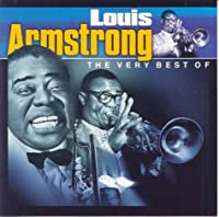Very Best of Satchmo