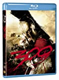 300 [Blu-ray] [Import US]