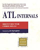 ATL Internals (The Addison-Wesley Object Technology Series)