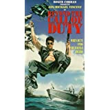 Beyond the Call of Duty [VHS] [Import]