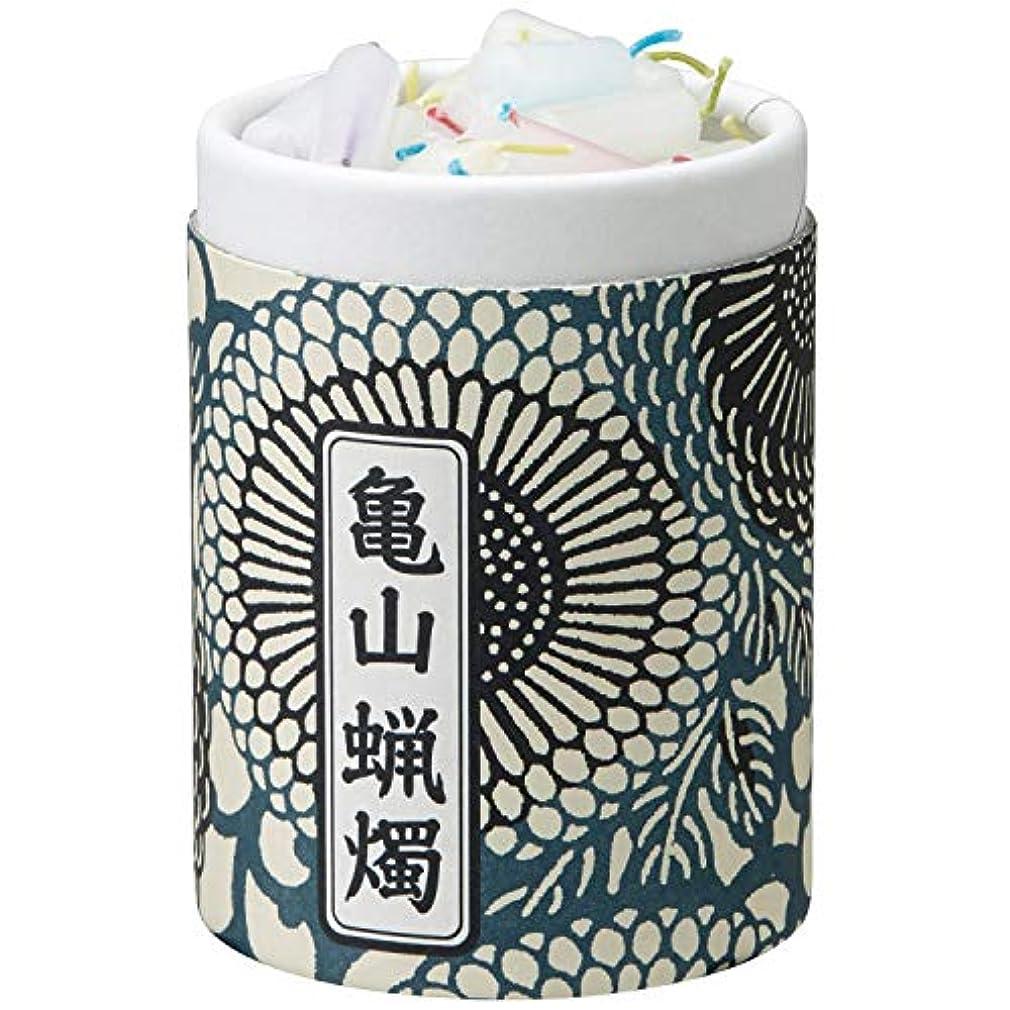 韓国語ミリメーターファイバ和遊 10分蝋燭
