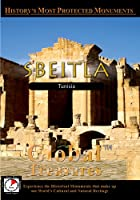 Global: Sbeitla Tunisia [DVD] [Import]