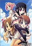 思春期 限定版 (DVD-ROM版)