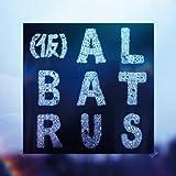 Albatrus [アルバトラス] (JSPCDK-1008) 画像