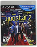 Yoostar 2: In The Movies (輸入版) - PS3
