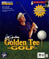 Peter Jacobson's Golden Tee Golf (輸入版)